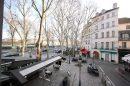 Appartement paris  50 m² 2 pièces