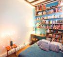 Appartement 55 m² 3 pièces Paris