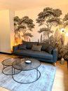 Appartement Paris  76 m² 4 pièces