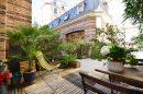 Maison 77 m² Paris  4 pièces
