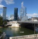 Immobilier Pro 81 m² Neuilly-sur-Seine  0 pièces