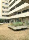 Immobilier Pro  Paris  329 m² 0 pièces
