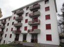 Appartement 70 m² BILLERE  4 pièces