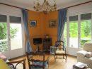 Appartement Pau  67 m² 2 pièces