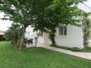 Appartement Buros  134 m² 5 pièces