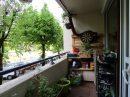 Appartement 61 m² Pau  3 pièces