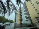 Appartement 29 m² DAX  1 pièces