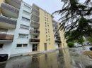 DAX  Appartement  1 pièces 29 m²