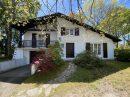 Maison 146 m² Mont-de-Marsan  6 pièces