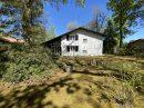 Maison  Mont-de-Marsan  146 m² 6 pièces