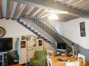 Maison 88 m² Nay  4 pièces