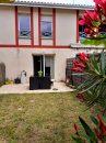 Maison 79 m² 4 pièces Saint Vincent de Tyrosse