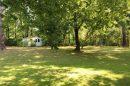 Sort-en-Chalosse Dax 260 m² Maison 7 pièces