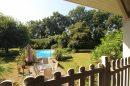 260 m² Maison  Sort-en-Chalosse Dax 7 pièces