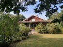 Sort-en-Chalosse Dax 7 pièces 260 m²  Maison