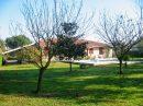 230 m² Maison  5 pièces DAX