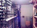 5 pièces  Maison 230 m² DAX