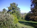 Propriété de 170 m² - proche Saint Sever sur 2 hectares