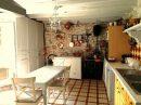 Maison  SAINT MARTIN DE SEIGNANX  276 m² 6 pièces