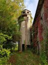 Maison 510 m² 10 pièces SAINT MARTIN DE SEIGNANX