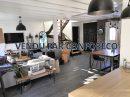 Maison 95 m² ONDRES  4 pièces