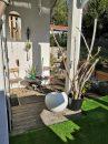 Maison Ondres 4 pièces 95 m²