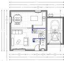 Maison  ONDRES  90 m² 4 pièces