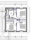 Maison ONDRES  102 m² 5 pièces