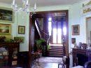 Maison  LAMARQUE PONTACQ  15 pièces 800 m²