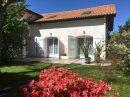 Maison  SAINT MARTIN DE HINX  170 m² 5 pièces