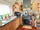 Maison 170 m² SAINT MARTIN DE HINX  5 pièces