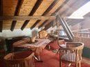 Maison 170 m² 5 pièces SAINT MARTIN DE HINX