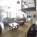 6 pièces Ondres  Maison  219 m²