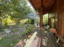 Maison 160 m² 7 pièces Mont-de-Marsan