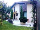 Maison 155 m² Saint-Vincent-de-Tyrosse  6 pièces