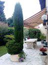 Maison  Saint-Vincent-de-Tyrosse  155 m² 6 pièces