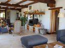 Maison  Bidache  8 pièces 554 m²