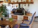 554 m² Maison Bidache   8 pièces