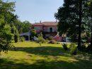 Maison 554 m² PEYREHORADE  8 pièces
