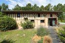Maison 200 m² Laluque  9 pièces