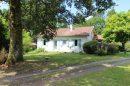Maison Laluque  200 m² 9 pièces