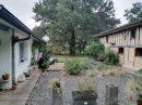Laluque  9 pièces 200 m² Maison