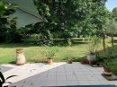 Maison  Dax  7 pièces 200 m²