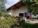 200 m² Dax  Maison 7 pièces