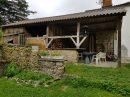 Maison 123 m² 4 pièces Pouillon