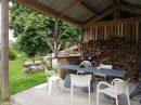 Maison  Pouillon  123 m² 4 pièces
