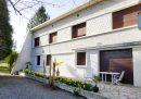 Maison 240 m²  9 pièces