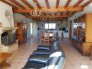 Maison  Peyrehorade  400 m² 12 pièces