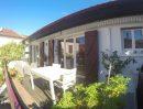 Maison  Capbreton  4 pièces 100 m²
