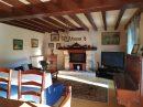 Maison 163 m² Pey  5 pièces